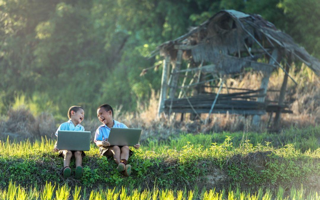 Quel avenir pour nos enfants ?