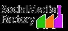 SocialMedia Factory
