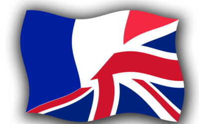 Sondage sur le télétravail France vs Royaume-Uni