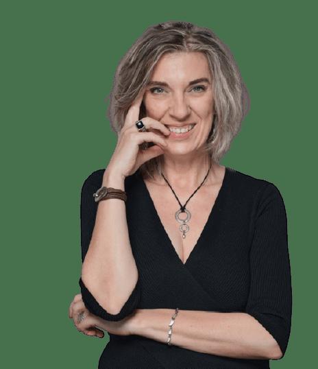 Diana Rondeau