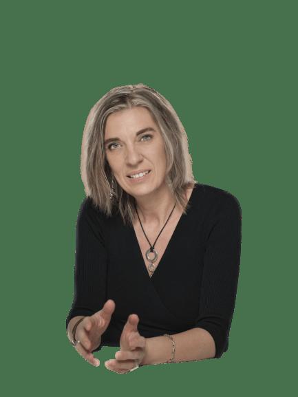 Diana Rondeau Freelance Communication Marketing Evénementiel et Médias