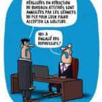 Management et télétravail, les nouveaux enjeux