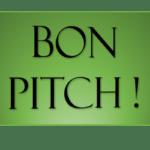 L'art de savoir pitcher